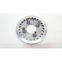 Clutch Top Pressure Plate Honda XR80 CRF XR 75 80 100 77-12