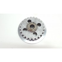 Center Clutch Hub Honda XR80 CRF XR 75 80 77-12 Boss
