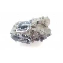 Engine Cases Motor Yamaha WR400F 2000 WR YZ 400 00
