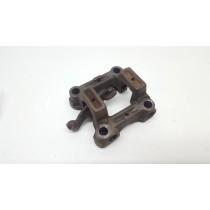 Camshaft Holder Honda XR80 XR CRF 80 100 80-12 Cradle Cam Cap #4