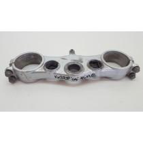 Upper Steering Crown Holder Kawasaki KX250F KXF KX 250F 125 250 03-04 Top Triple