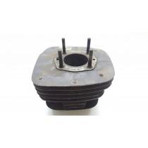 Cylinder Honda MT125 MT 125 55.3mm bore Barrel