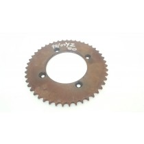 Used Rear Sprocket Yamaha YZ80 YZ85 1993-2018