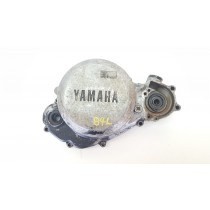 Clutch Right Crankcase Cover Yamaha YZ80 1983-1985 Repair Needed
