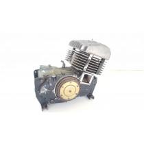 Hiro 125 Engine Motor Aprilia 125 MX