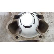 Hiro 125 Barrel Cylinder Aprilia 125 MX