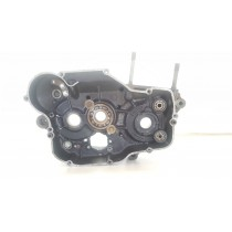 Right Crank Case Kawasaki KX250 KX 250 1987