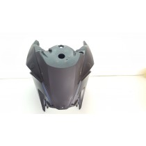 Fuel Petrol Gas Tank KTM 1190 1290 Adventure 2013-2015 6030711314433A