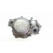 Yamaha WR250F 2001 Inner & Outer Clutch Covers 01-05 YZ 250 F 01-06 WR250F 5NL-15431-11