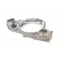 616 Inner Clutch Right Crankcase Cover Honda CRF450R 02-05