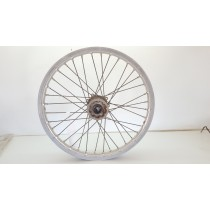 616 Front Wheel Honda CRF450R CR250R 2002 2003 Rim