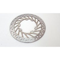 616 Front Brake Disc Honda CRF450R CRF250 CR125 CR250 CR500 95-07