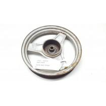 Rear Wheel Yamaha PW50 PW 50 Rim