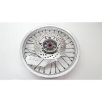Front Wheel KTM 65 SX 1999-2001 Rim