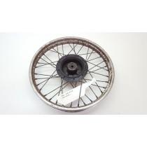 Front Wheel Honda XR80 XR 80 Rim 83-84