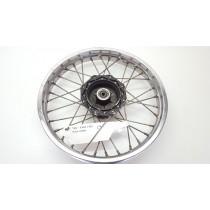 Front Wheel Kawasaki KX60 KX 60 Rim 1985-2004