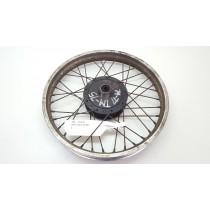 Front Wheel Suzuki TM75 TS75 TM TS 75 Rim