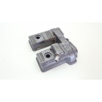Yamaha TTR250 2006 Rocker Valve Cylinder Head Cam Cover TT250R 97-11