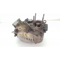 Motor Engine Yamaha DT1F DT3 250 1973 Approx