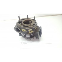 Left Cylinder Barrel Yamaha RZ250 RD250 RD 250 29L Jug Pot Bore