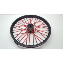 Front Wheel Husqvarna WR250 WR 250 300 Rim Hub 2001-2012
