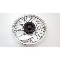 Front Wheel Suzuki RM80 RM 80 1980 80-81
