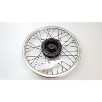 Front Wheel Suzuki RM80 RM 80 1981 80-81