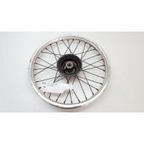 Front Wheel Suzuki RM80 RM 80 1982 1982-1985 Rim