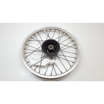 Front Wheel Suzuki RM80 RM 80 1983 1982-1985 Rim