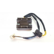 Regulator Rectifier for Suzuki DR-Z400 DRZ 400 E Y