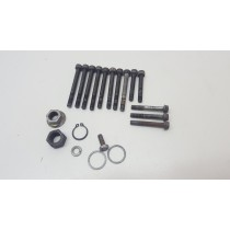 Hardware Kit Yamaha IT250 1983