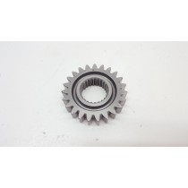 Primary Drive Gear 23T Honda CRF450R 2016 CRF 450 09-16