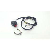 Kill Stop Switch Kawasaki KX80 1998 BW 1991-2000 KX100 #629