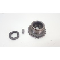 Primary Drive Gear Yamaha IT465 YZ465 1981 1980 1982