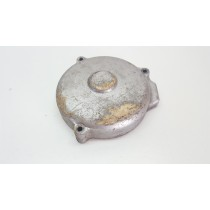 Crankcase Stator Cover Yamaha Possible YZ490 YZ250 IT490 L@@K