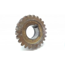 Primary Drive Gear Yamaha Possible IT250 1981 1982 YZ250 1980