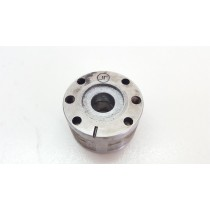 Flywheel KTM 50SX 50 SX MINI Junior Magneto Rotor 2002-2018