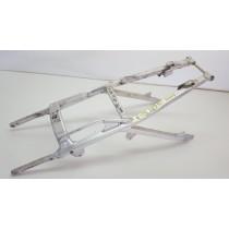 Subframe Rear Frame Husqvarna TE250 2004 TE TC SMR 250 450 510 03-05