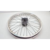 Front Wheel Husqvarna TE250 2004 TC WR 01-11
