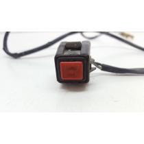 Stop Kill Switch Yamaha YZ250 1992 YZ 80 85 125 250 89-04