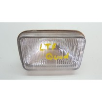 Headlamp Suzuki LTF Quad ATV Headlight Lens