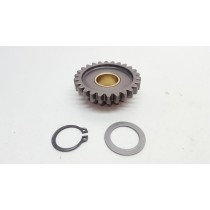 Intermediate Starting Gear  KTM 250SX-F 2014 250SXF 250 350 FC FE SXF SX-F EXC-F 11-16