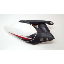 Right Side Cover Yamaha YZ450F 2011 2010-2013