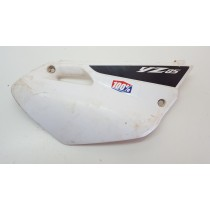 Right Side Cover Yamaha YZ85 2004 02-14