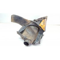 Air Filter Box KTM 250 SX-F 2006 May Suit SXF EXC 05-07