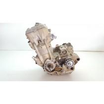 Motor Engine Donk KTM 250 SX-F 2006 250SXF 250SX-F SXF