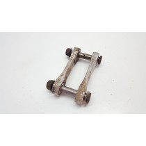 Connecting Rod Linkage Yamaha YZ250 1992 YZ WR 250 91-93 2T