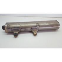 Muffler Silencer Husqvarna TC250 2004 TE TC SMR 250 450 510 03-04
