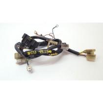Wiring Harness Loom Husqvarna TC250 2004 TC 250 450 510 03-04