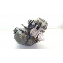 Exchange Motor Engine Husqvarna TC250 2004 TC 250